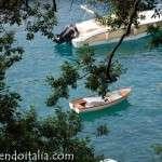 Fotos de Portofino – Liguria