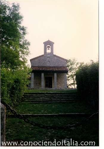 romeo-julietascansione001G-04