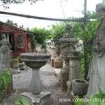 Museo de Torcello - que visitar