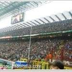 Fotos San Siro – All Blacks vs Italia