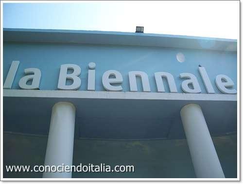 bienaleVenecia00