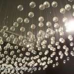 Fotos de la Biennale de Venecia – 2009