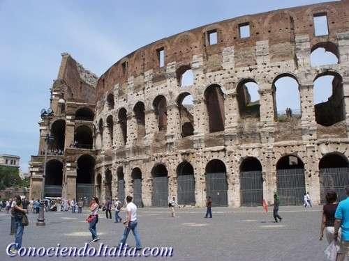 Coliseo05Roma