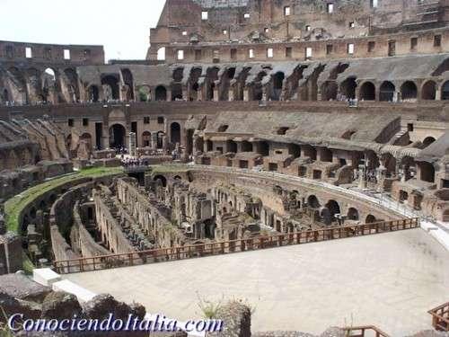 Coliseo08Roma