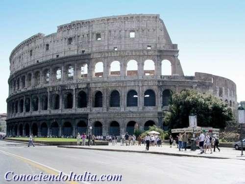 Coliseo09Roma