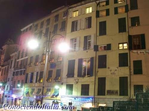 Genova16noche