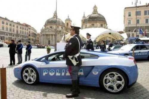 lamborghini_della_polizia