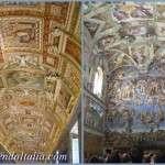 Museos Vaticanos GRATIS – Fechas para entrar Gratis en el 2018