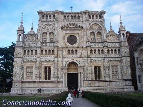 top9-iglesias07italia