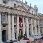 Que hacer en Roma durante la Semana Santa