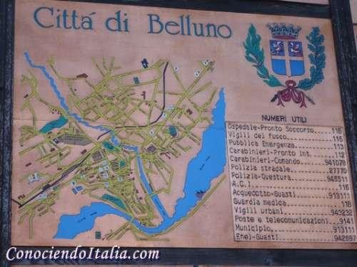 BELLUNO45