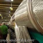 FIERAGRICOLA – Feria de la agricultura Verona