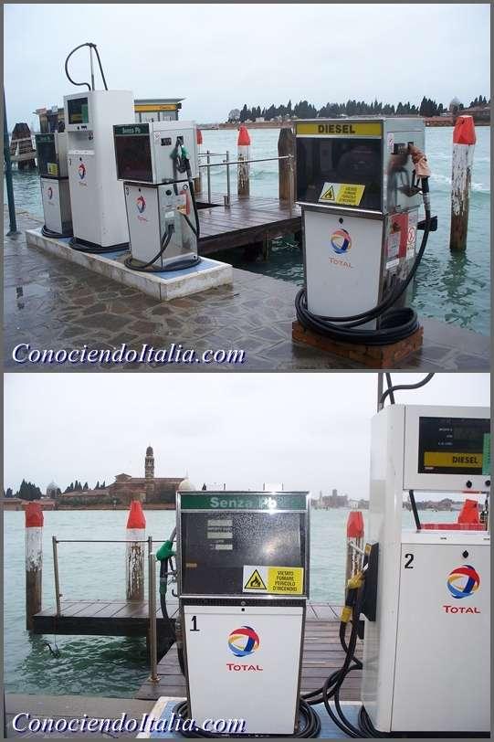 gasolina_05_venecia-vert