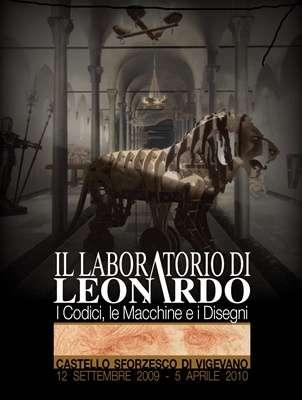 foto cortesía de Leonardo3.net