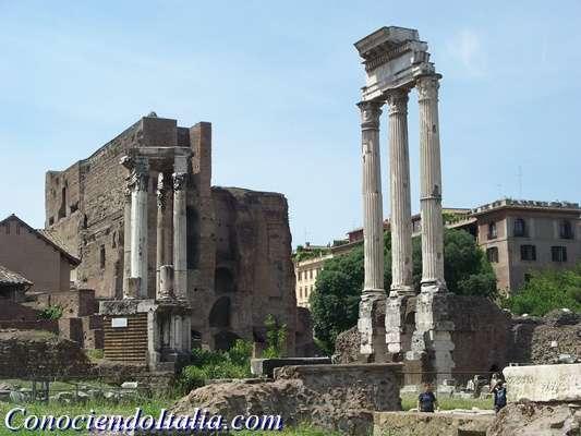 15 cosas que ver y hacer en Roma GRATIS – Low Cost