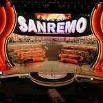 Festival de Sanremo: el concurso musical más importante de Italia