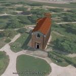 Visitar la Capilla de los Scrovegni en Padua
