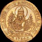 Visitar las antiguas monedas de los dux en Venecia – Por primera vez!