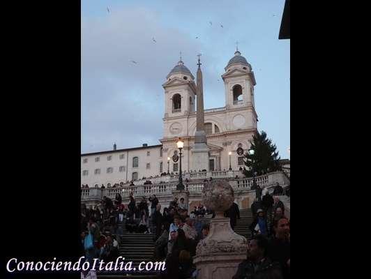 FREE TOUR ROMA – ¡Gratis! Mejores Tours gratuítos en español