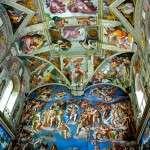 Entradas Capilla Sixtina – Horario, precios y ubicación Roma