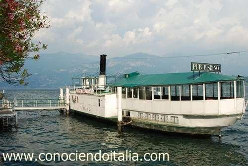 Que ver y hacer en Como y en su lago