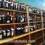 Feria Vinitaly – El mundo del Vino Italiano – Fotos