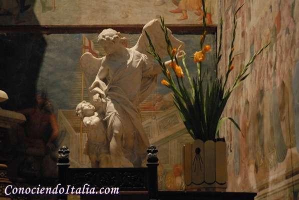 Orvieto – Que ver y hacer en Orvieto – Como llegar desde Roma