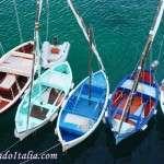 Que ver y hacer en Bari – Apulia – Puglia
