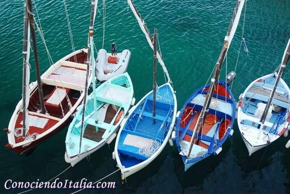 Bari – Que ver y hacer – Donde domir y como llegar – Apulia