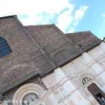 Qué ver y hacer en Bolonia (Bologna) – Itinerario y Mapa