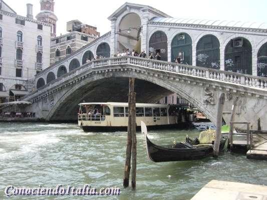20 Tour económicos que hacer en Venecia – En español