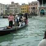 Heineken Jammin Festival: el Woodstock versión Italiano en Venecia