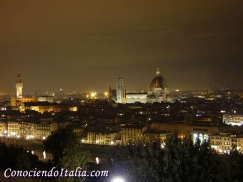 Free Tour Florencia en español – GRATIS
