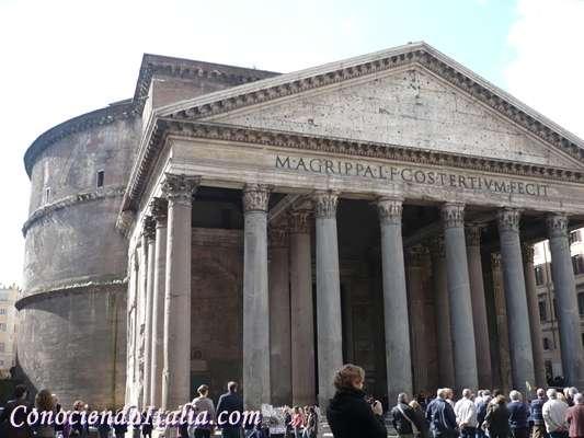Cómo ir de Roma a Florencia – Tren, auto, autobús , avión