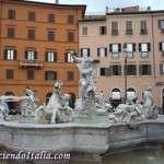 Ofertas Hoteles en Roma – Los mejores precios para dormir en Roma