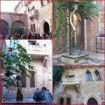 Visitar la Casa de Julieta – Verona- Entradas, horarios y precios