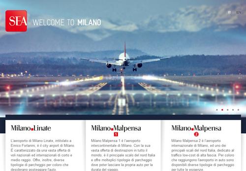 Requisitos para entrar a Italia como Turista