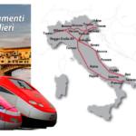 ¿Cúando comprar los billetes baratos de tren en Italia? ¿Conviene comprarlos antes?