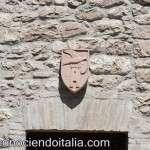 Basílica de San Francisco de Asís – Fotos San Francesco di Assisi
