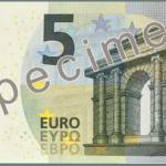 Como demostrar la disponibilidad económica para entrar a Italia como turista