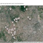 RomaWireless, Internet gratuito en Roma – Turismo Roma