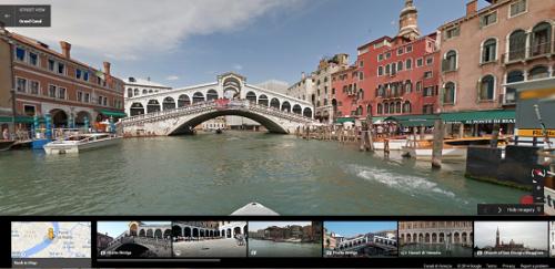 canal-grande-venecia-google-street-view