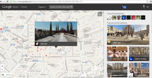 duomo-mila-google-maps-views