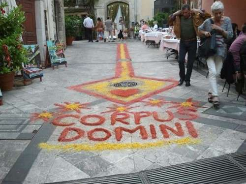 corpus-domini-taormina009