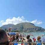 Fotos de Mondello – La playa de Palermo – Visitar el Sur de Italia