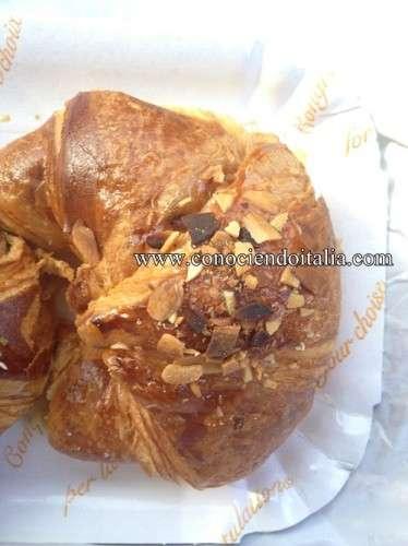 comer_sicilia013