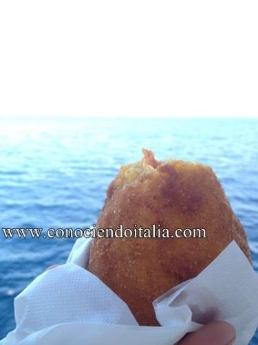 ferri-calabria-sicilia003