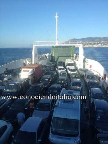 ferri-calabria-sicilia005