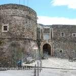 Fotos Castillo Aragonés de Pizzo Calabro – Museo