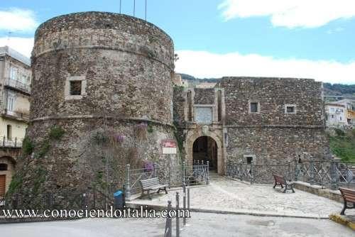 castillo_pizzo_001